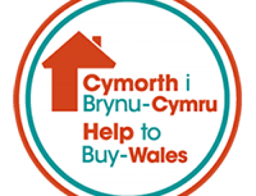 Help to Buy – Wales scheme extended until 2022